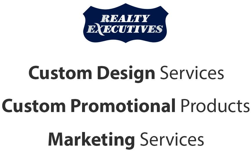 realty executives custom design services realty studio