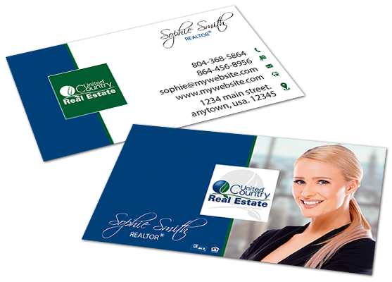 United country business cards united country business card templates united country business cards united country business card templates united country business card designs colourmoves