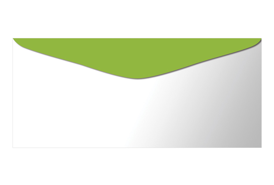 Real Estate Envelopes | Realty Envelopes