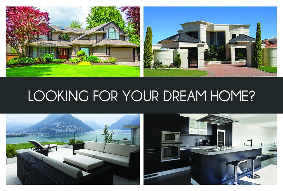 Real estate postcard designs realtor postcard designs for Estate designs
