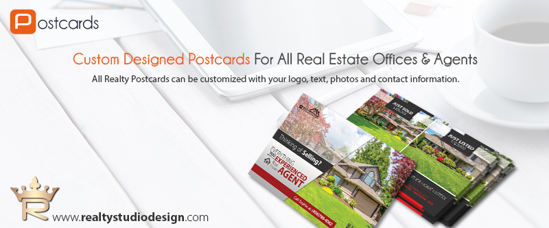 Real Estate Postcards, Real Estate Postcard Templates, Real Estate Agent Postcard Templates, Real Estate Office Postcard Templates, Realtor Postcard Templates, Real Estate Broker Postcard Templates