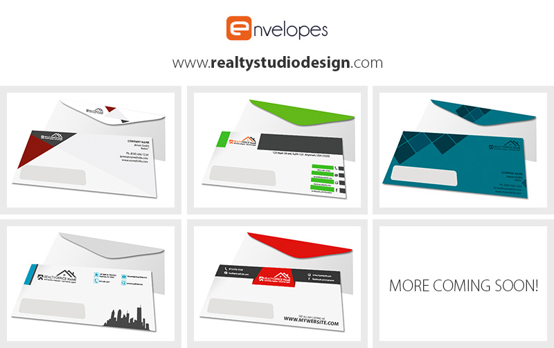 News-Envelopes-designs