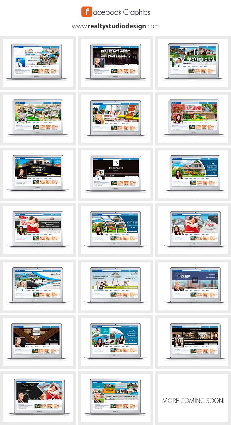 News-Facebook-designs
