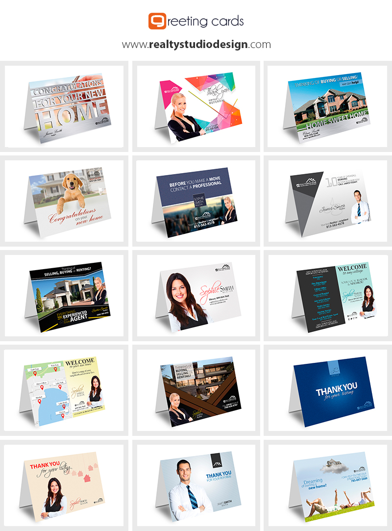 Real estate greeting cards real estate greeting card templates real estate greeting cards real estate greeting card templates real estate agent greeting card m4hsunfo