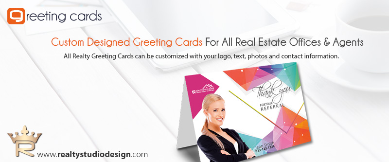 Real Estate Greeting Cards, Real Estate Greeting Card Templates, Real Estate Agent Greeting Card Templates, Real Estate Office Greeting Card Templates, Realtor Greeting Card Templates, Real Estate Broker Greeting Card Templates