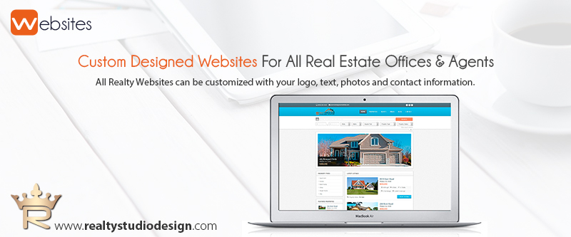 Real Estate Website Templates, Real Estate Agent Website Templates, Realtor Website Templates, Real Estate Office Website Templates, Real Estate Broker Website Templates