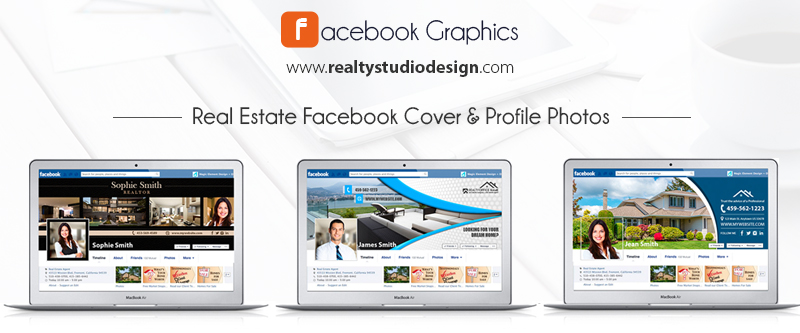 Real Estate Facebook Cover | Realtor Facebook, Realtor Facebook Cover, Real Estate Agent Facebook, Real Estate Agent Facebook Cover, realtor facebook cover photo