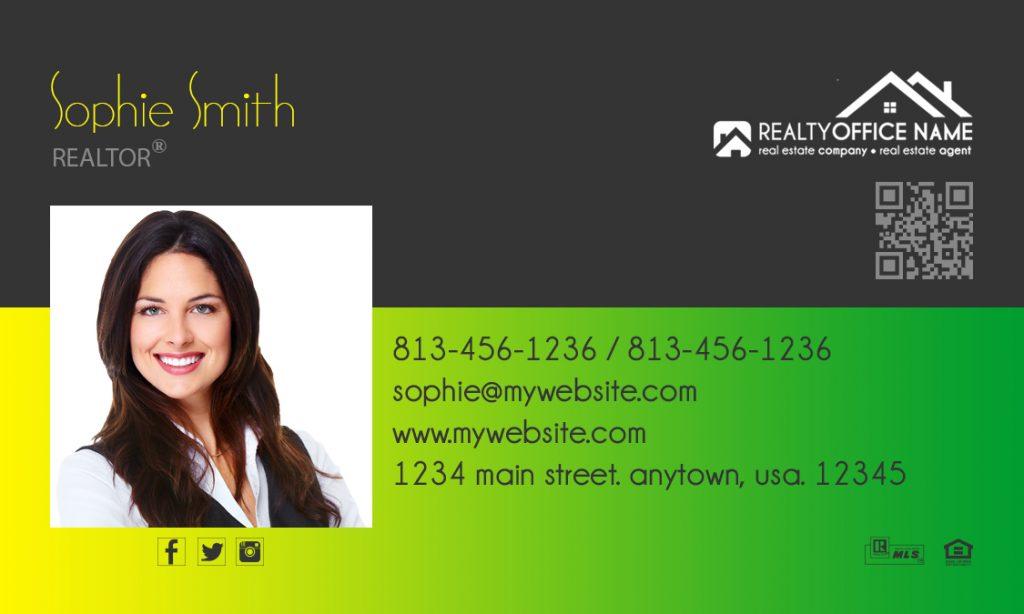 Real Estate Marketing Magnets