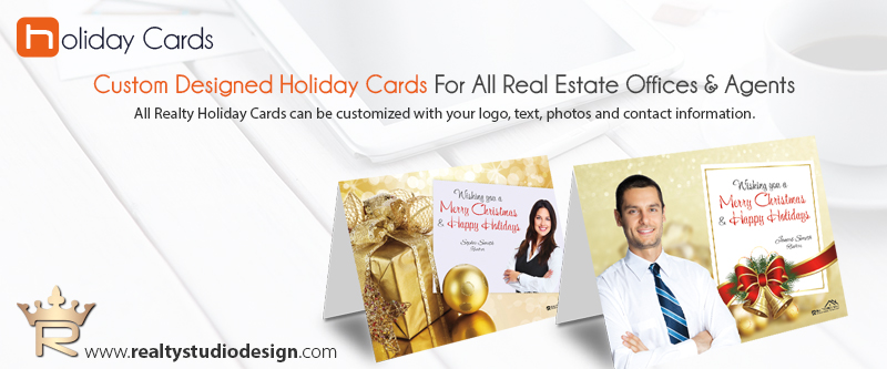 Real Estate Holiday Cards, Real Estate Holiday Card Templates, Realtor Holiday Card Templates, Real Estate Agent Holiday Card Templates, Real Estate Broker Holiday Card Templates, Holiday Cards
