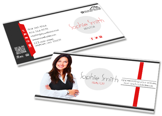 Real estate business cards real estate agent business cards real estate business cards real estate agent business cards real estate office business cards colourmoves