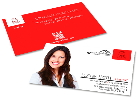 Real estate business cards real estate agent business cards real estate business cards real estate agent business cards real estate office business cards reheart Images