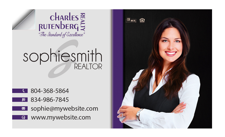 Charles Rutenberg Realty Business Card Stickers | Charles Rutenberg Realty Business Card Sticker Templates, Charles Rutenberg Realty Business Card Sticker designs, Charles Rutenberg Realty Business Card Sticker Printing, Charles Rutenberg Stickers