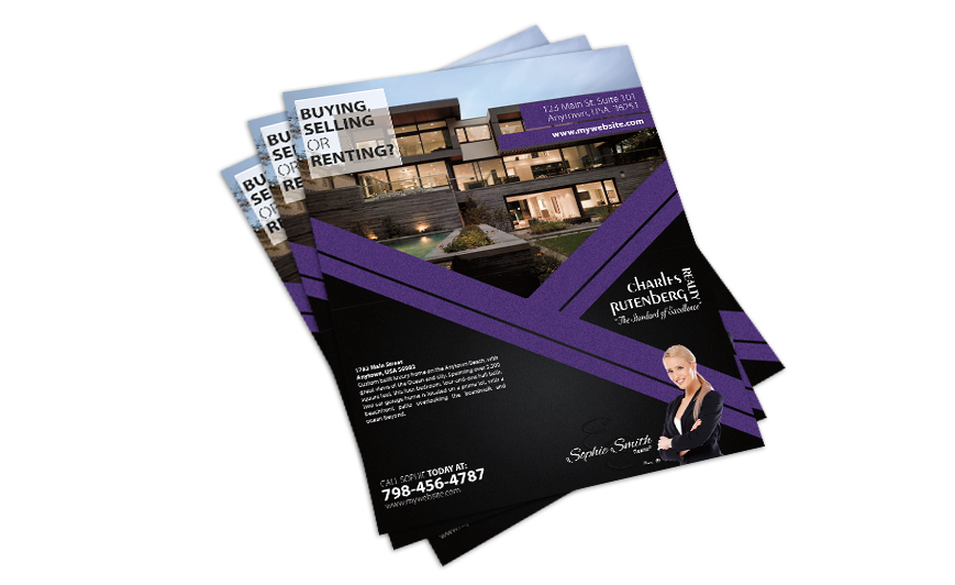 Charles Rutenberg Realty Flyers | Charles Rutenberg Realty Flyer Templates, Charles Rutenberg Realty Flyer designs, Charles Rutenberg Realty Flyer Printing, Charles Rutenberg Realty Flyer Ideas