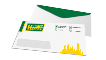 Howard Hanna Printing Promotional Products, Howard Hanna Promotional Products, Howard Hanna Products, Howard Hanna Marketing Products, Howard Hanna Printing