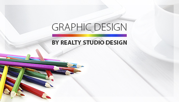 Real Estate Graphic Design | Custom Real Estate Graphic Design, Graphic Design for Realtors, Graphic Design for Real Estate Agents, Real Estate Graphics