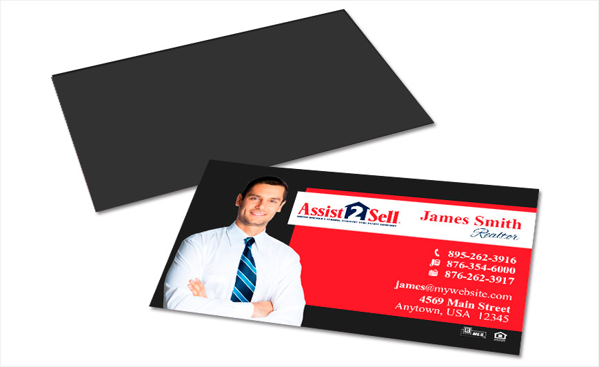 Assist 2 sell business card magnets assist 2 sell magnetic custom assist 2 sell business card magnets assist 2 sell magnetic business cards assist 2 sell business card magnet designs assist 2 sell business card colourmoves