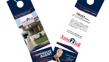 assist 2 sell flyers assist 2 sell flyer templates assist 2 sell