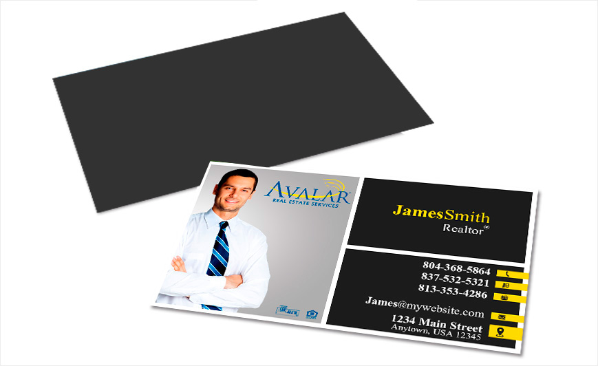 Avalar business card magnets avalar magnetic business cards custom avalar business card magnets avalar magnetic business cards avalar business card magnet designs avalar business card magnets printing and avalar colourmoves