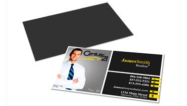Century Websites Century Website Templates - Business card website template