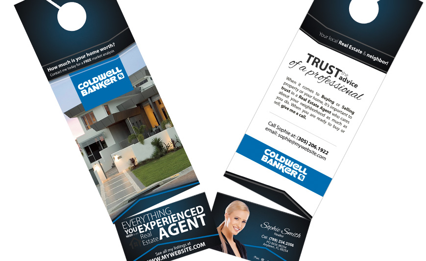 Coldwell banker door hangers business card slits business card slits coldwell banker door hangers business card slits coldwell banker door hangers rip cards coldwell banker door hangers business card holder and coldwell fbccfo Image collections