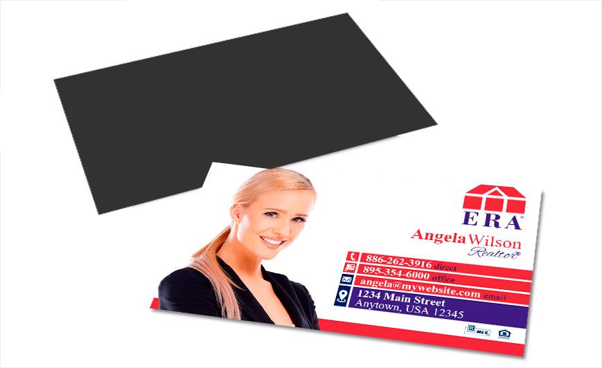 Era business card magnets era magnetic business cards custom era business card magnets era magnetic business cards era business card magnet designs era business card magnets printing and era business card colourmoves