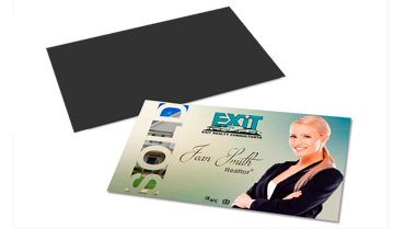 Exit realty yard signs custom exit realty yard signs the onlines leading provider of exit realty yard signs for offices and agents reheart Image collections