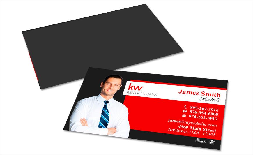 Keller williams business card magnets keller williams magnetic cards custom keller williams business card magnets keller williams magnetic business cards keller williams business card magnet designs keller williams colourmoves