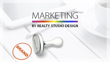 Real Estate Marketing Services | Real Estate Branding Services, Real Estate Advertising, Personal Branding Real Estate Agents, Realtor Personal Branding