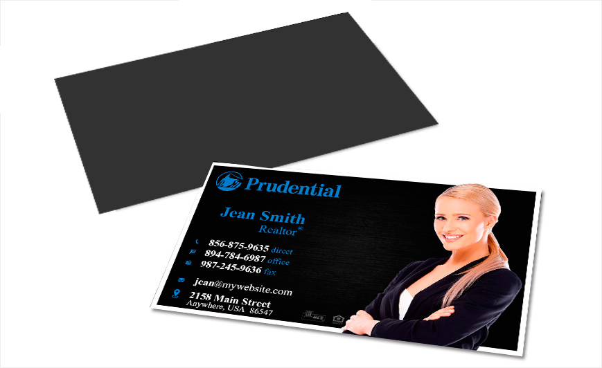 Prudential business card magnets prudential magnetic business cards custom prudential business card magnets prudential magnetic business cards prudential business card magnet designs prudential business card magnets reheart Choice Image