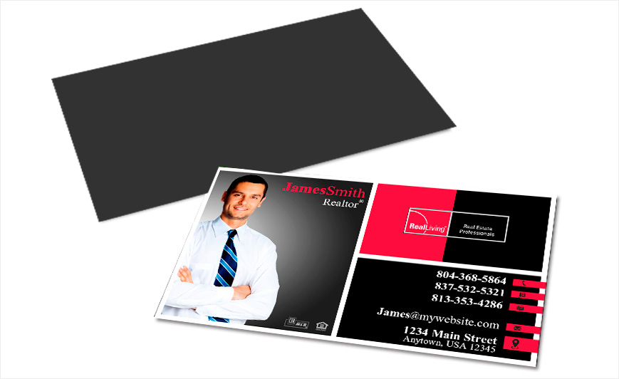 Real living business card magnets real living magnetic business cards custom real living business card magnets real living magnetic business cards real living business card magnet designs real living business card magnets colourmoves