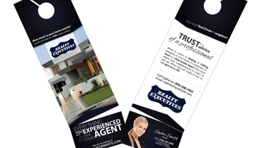 Realty executives business cards realty executives business card ideas shop all realty executives products colourmoves