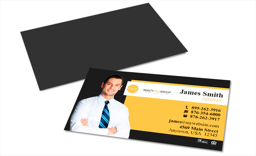 Realty one group business card magnets realty one group magnetics custom realty one group business card magnets realty one group magnetic business cards realty one group business card magnet designs realty one group colourmoves