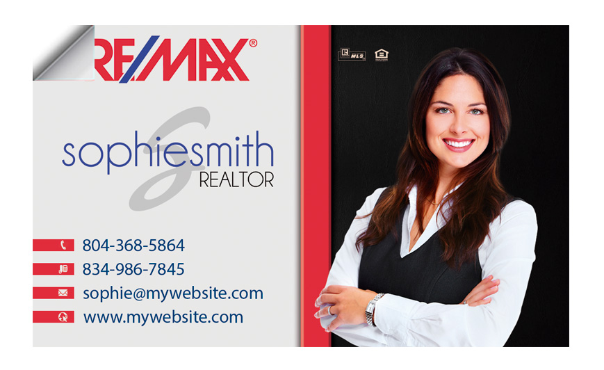 Remax products remax printing services remax templates remax business card stickers colourmoves