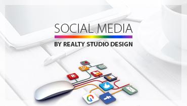 Real Estate Social Media Marketing | Real Estate Social Media Strategy, Real Estate Social Media Ideas, Real Estate Agent Social Media, Realtor Social Media