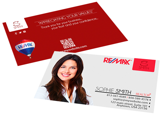 Remax business cards remax business card templates remax business cards remax business card templates remax business card designs remax business flashek Choice Image