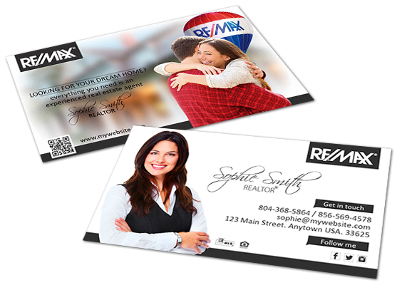 Remax business cards remax business card templates remax business cards remax business card templates remax business card designs remax business colourmoves