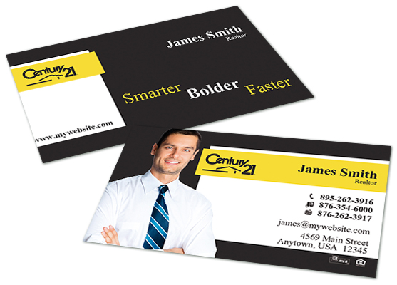 Century 21 business cards century 21 business card templates century 21 business cards century 21 business card templates century 21 business card designs wajeb Choice Image