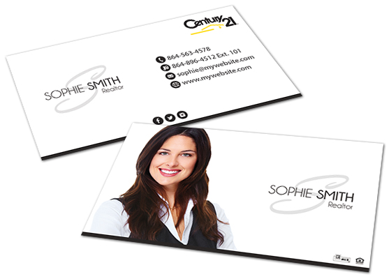 Century 21 business cards century 21 business card templates century 21 business cards century 21 business card templates century 21 business card designs colourmoves
