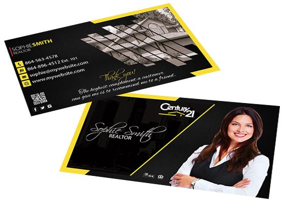 century 21 business cards century 21 business card templates