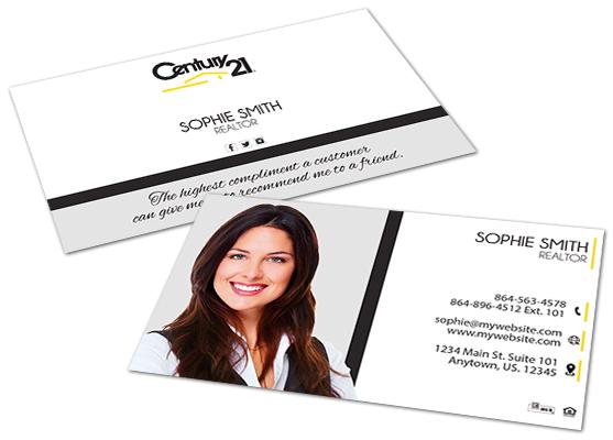 Century 21 business cards century 21 business card templates century 21 business cards century 21 business card templates century 21 business card designs flashek Choice Image