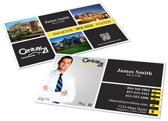 Century 21 business cards century 21 business card templates century 21 business cards century 21 business card templates century 21 business card designs accmission Choice Image
