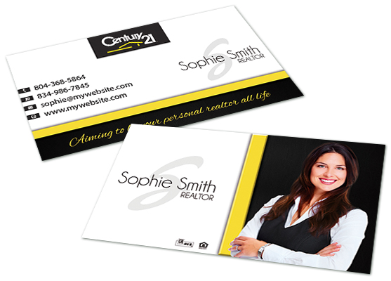 Century 21 business cards century 21 business card templates century 21 business cards century 21 business card templates century 21 business card designs accmission