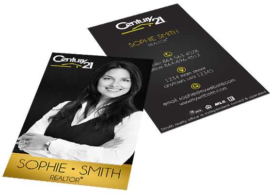 Century 21 business cards century 21 business card templates century 21 business cards century 21 business card templates century 21 business card designs flashek Images