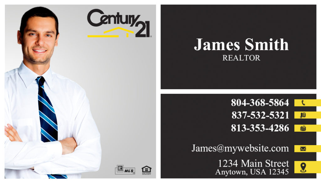 Century 21 business cards century 21 business card template century 21 business cards unique century 21 business cards best century 21 business cards wajeb