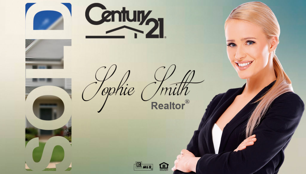 Century 21 business cards century 21 business card template century 21 business cards unique century 21 business cards best century 21 business cards accmission Choice Image