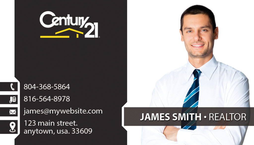 Century 21 business cards century 21 business card template century 21 business cards unique century 21 business cards best century 21 business cards accmission