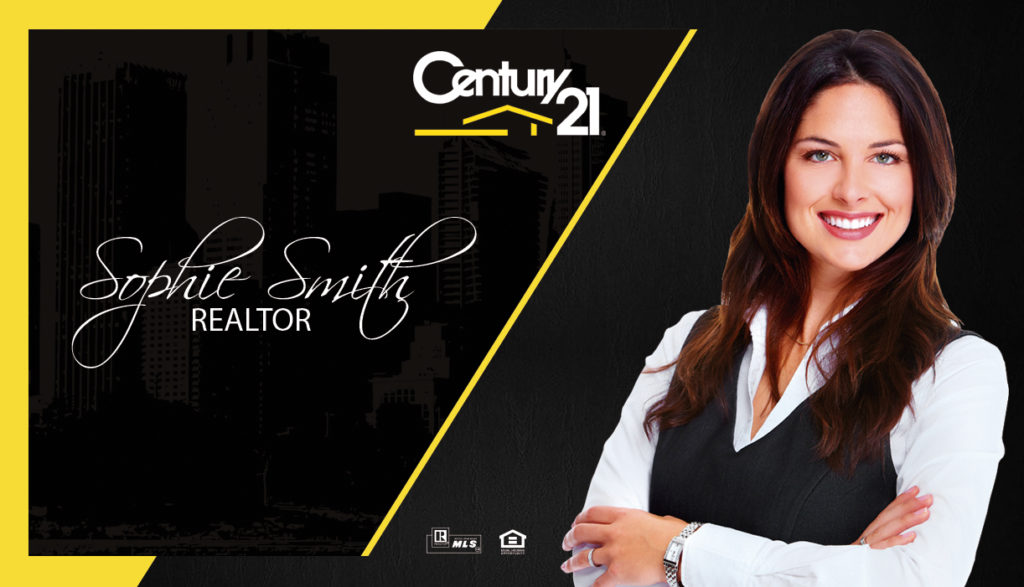 Century 21 business cards century 21 business card template century 21 business cards unique century 21 business cards best century 21 business cards wajeb Image collections