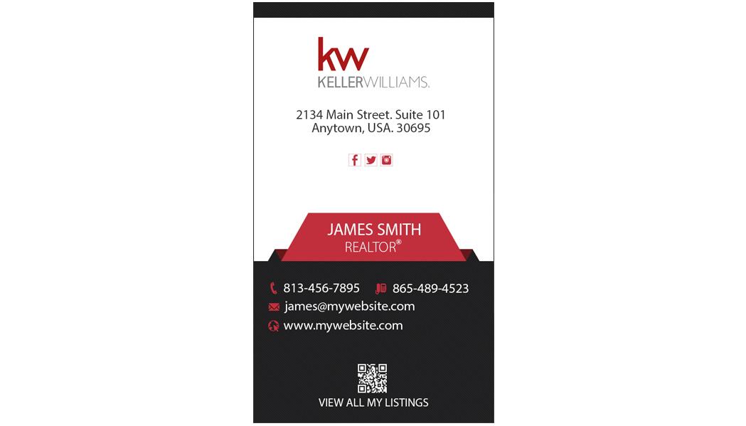 Keller williams business cards keller williams business card template keller williams business cards unique keller williams business cards best keller williams business cards friedricerecipe Gallery