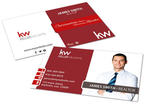 Keller williams business cards keller williams business card templates keller williams business cards keller williams business card templates keller williams business card designs colourmoves