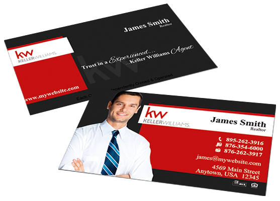 Keller williams business cards keller williams business card templates keller williams business cards keller williams business card templates keller williams business card designs friedricerecipe